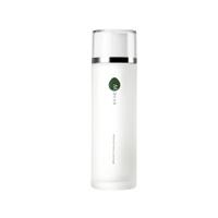 ホワイトケア化粧水 エムディア EGFリニューローションブライト