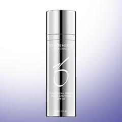ZO SKIN HEALTH サンスクリーンプラスプライマーSPF30(アメリカ皮膚癌協会推奨)