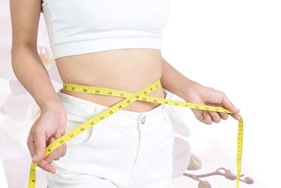 リポセル 脂肪細胞を破壊!最新の痩身治療で本格ダイエット